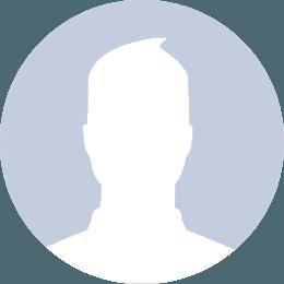 James Newburgh